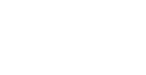Hurricane Restaurant